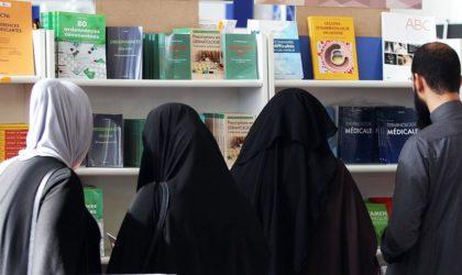 L'Algérie prise dans le piège identitaire