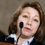 Basma politologue syrienne