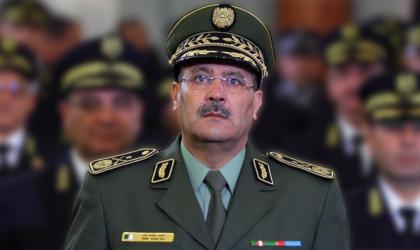 Le général Belkecir, les services turcs et le jeu trouble de la chaîne Al-Arabiya