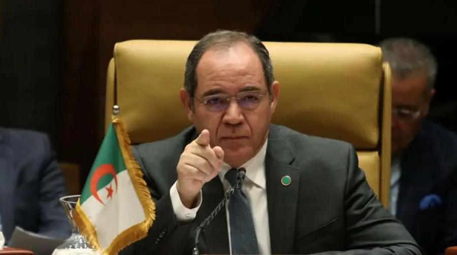 Boukadoum Makhzen