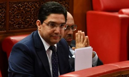 Les Marocains accusent le Makhzen de tramer une normalisation avec Israël