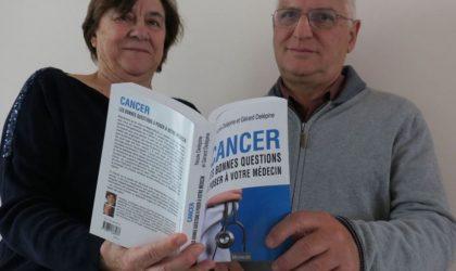 Révélations de deux grands médecins français sur les tests du Covid-19