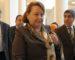 L'ARPT : 2 100 millions de dinars par an pour un travail qu'elle ne fait pas (III)