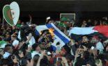 «Normalisation» de l'Algérie avec Israël : à quoi joue le magazine Jeune Afrique ?