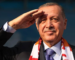 Interview – Un proche de Poutine révèle les tentatives d'infiltration turques (II)