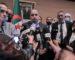 Des voix s'élèvent contre la «grossière» tentative de retour du FLN en politique