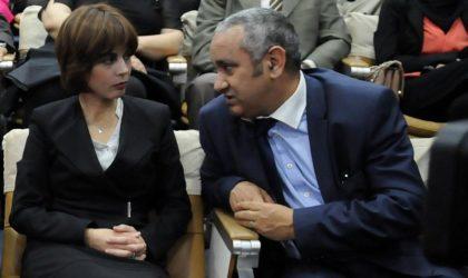 Algérie Télécom : un mammouth nourri à la mamelle des opérateurs privés (IV)