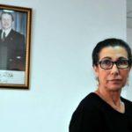 Hanoune Bouteflika