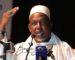 Crise malienne : les efforts de l'Algérie salués