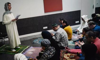De l'imamat féminin et de ses alliances politico-religieuses