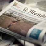 Le Monde Drareni