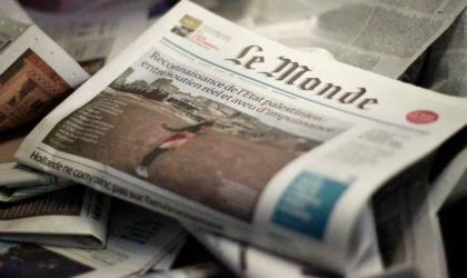 Le journal Le Monde appelle la France à «revoir ses relations» avec l'Algérie