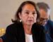 La ministre italienne de l'Intérieur Luciana Lamorgese à Alger dans les prochains jours