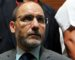 Mokri veut la tête de Djaâboub désigné au gouvernement sans l'accord du MSP