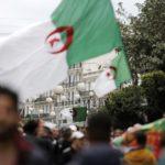 Mouv Algérie