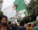 «L'Algérie aléatoire» décortique les maux endogènes dont souffre l'Algérie