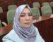 Plainte pour haine raciale : Naïma Salhi entendue par la gendarmerie de Chéraga