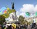 L'Algérie qui résiste ne doit faire aucune concession à l'islamisme et au patriarcat