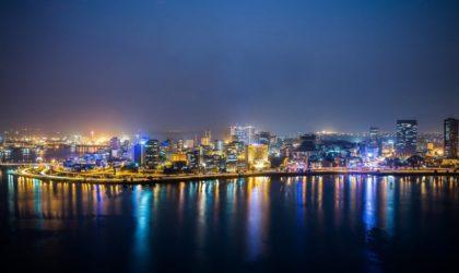 Ce pays africain sans pétrole qui avance et dont l'Algérie devrait prendre exemple