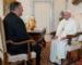 Pourquoi l'envoyé de Trump à Rome se fait rabrouer par le pape François 1er