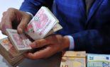 Crise de liquidités en Algérie : les prévisions alarmistes d'un média qatari