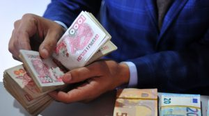 argent Al-Araby