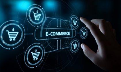 Le numérique, moteur de la croissance économique