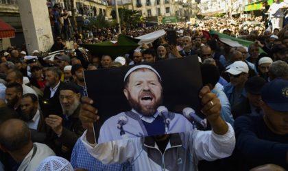 Islamisme-système politique : le virus solidaire