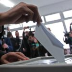vote Constitution