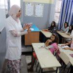 école système éducatif
