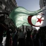 Algérie «Nida 22»