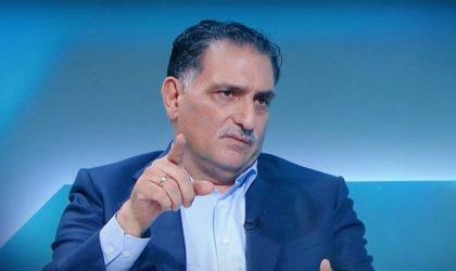 Le média à capitaux qataris d'Azmi Bishara rejoint la meute du «qui tue qui»