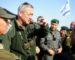 La visite «exceptionnelle» du chef du Pentagone à Alger vue par les Israéliens