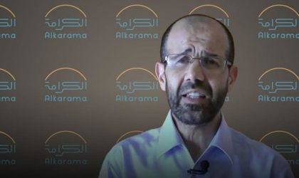 Les Américains accusent Al-Karama de Mourad Dhina de financer le terrorisme