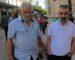 Projet d'Etat islamiste sur le modèle du FIS : Samir Benlarbi tombe le masque