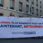 France OAS-