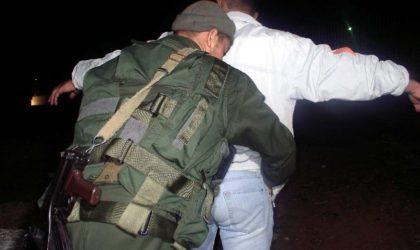 La nouvelle méthode de la gendarmerie pour éviter d'autres cas Chaïma