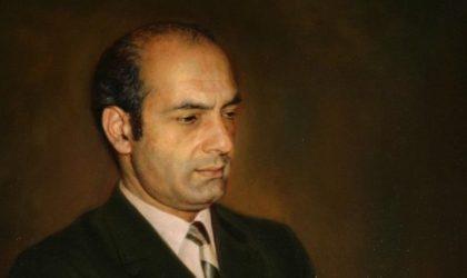 Ali Shariati et Frantz Fanon : quête croisée pour la modernité