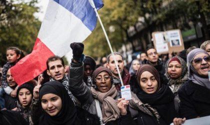 Pourquoi il faut dissocier les vocables «islamophobie» et «antimusulman»