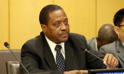 Sahara Occidental : le Mozambique réaffirme son soutien aux efforts pour une solution durable