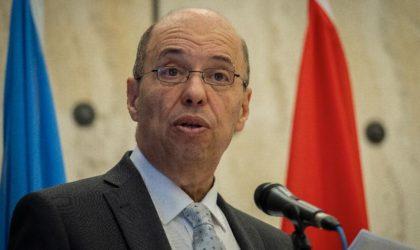 Le Makhzen obtient zéro voix au Conseil des droits de l'Homme hormis la sienne