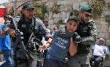 L'apartheid de l'Etat sioniste en Palestine