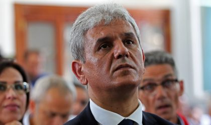 Réactions après la levée de l'immunité parlementaire au président du RCD