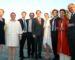 Les Rothschild, Seillière et Schneider et la cabale financière de la prise d'Alger