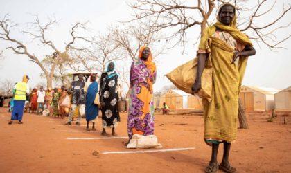 Les dix pays africains les plus endettés : grande fragilité face à la crise