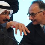 Emir projets d'investissements