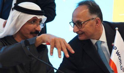 Pourquoi les firmes émiraties en Algérie menacent notre sécurité nationale