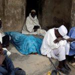 Niger Niamey terroristes Mali
