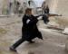 Occident-djihadistes : mortel boomerang