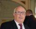 Abdallah Zekri : «Il faut éviter toute fausse lecture du projet de loi sur les séparatismes !»